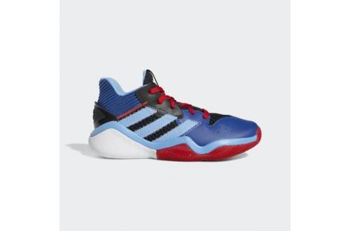 Zapatillas de Basket Adidas Harden