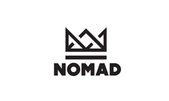 NOMAD SKATEBOARDS