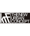 KRF - THE NEW URBAN CONCEPT