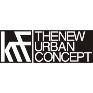 KRF - THE NEW URBAN CONCEPT